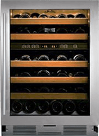 Sub-Zero Wine Cooler Repair in Los Angeles